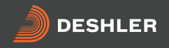 Deshler Group Logo