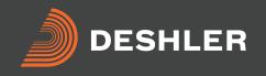 Deshler Group Logo